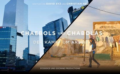 chaebols_chabolas