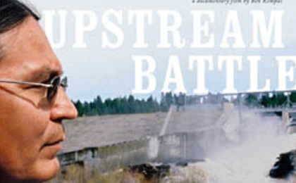 upstream_battle