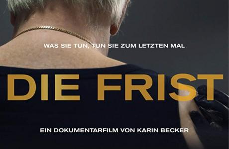 Die FRIST